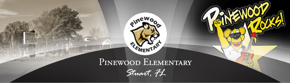 Pinewood Elementary School ~ Search for martin county homes by elementary school districts