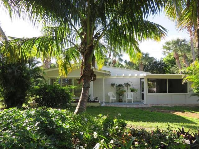 1508 SE Mango Pl, Stuart FL 34996