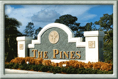 the Pines and Windemere in Jensen Beach