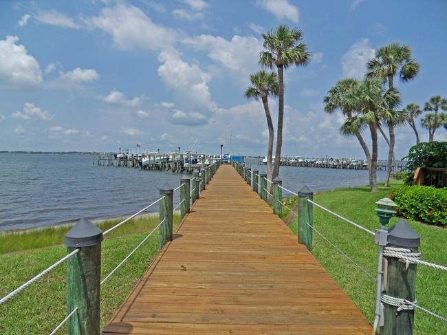 River Club Condos For Sale Jensen Beach Fl