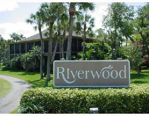 Riverwood Condos in Indian River Plantation