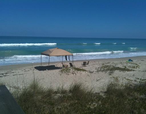 Seaside Condos of Hutchinson Island