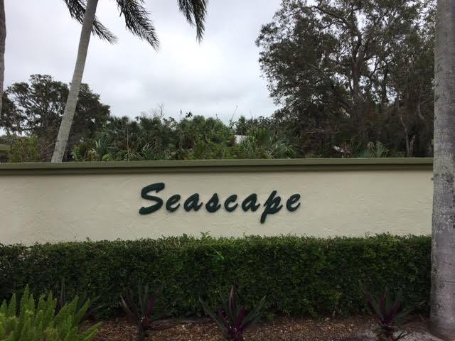 Seascape Condos