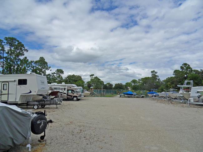 River Landing in Palm City, Florida