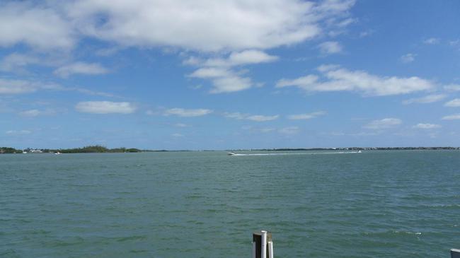 Coral Point in Rocky Point, Stuart FL