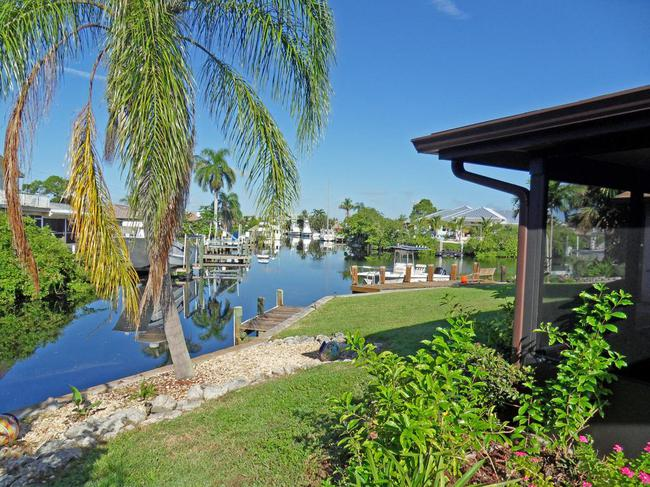 Lighthouse Point and Seagate Harbor real estate in Palm City FL